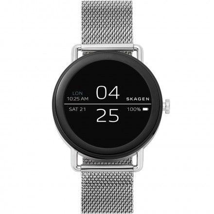 Smartwatch Skagen Falster SKT5000 - SALE -30%