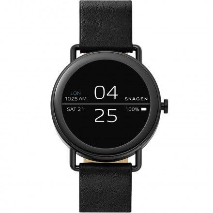 Smartwatch Skagen Falster SKT5001