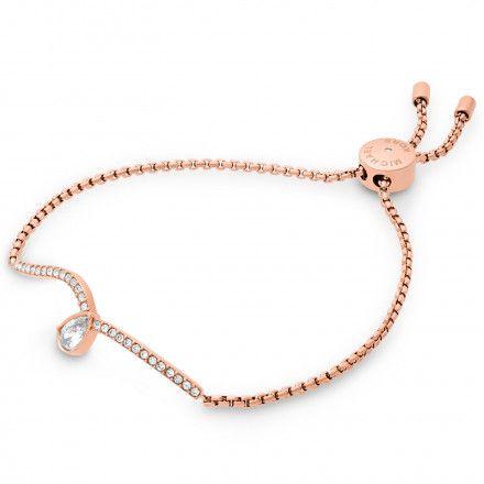 Biżuteria Michael Kors - Bransoleta MKJ7109791