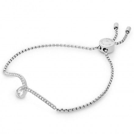 Biżuteria Michael Kors - Bransoleta MKJ7108040