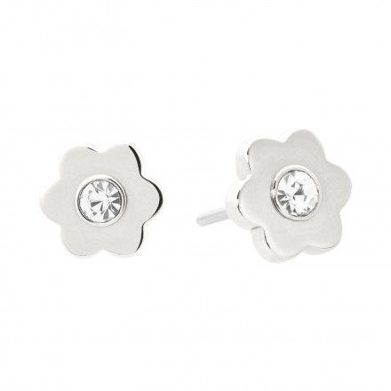 Biżuteria Michael Kors - Kolczyki MKJ7161040