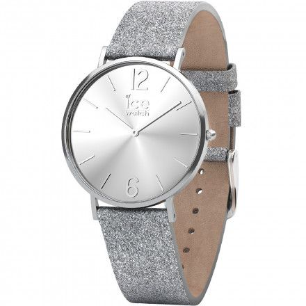 Ice-Watch 015080 - Zegarek Ice-City Sparkling (Xs) IW015080