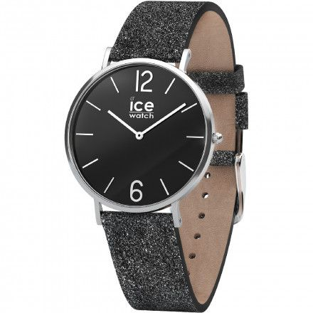 Ice-Watch 015088 - Zegarek Ice-City Sparkling Small IW015088