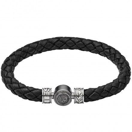 Biżuteria Diesel - Bransoleta DX1105060 - SALE -30%