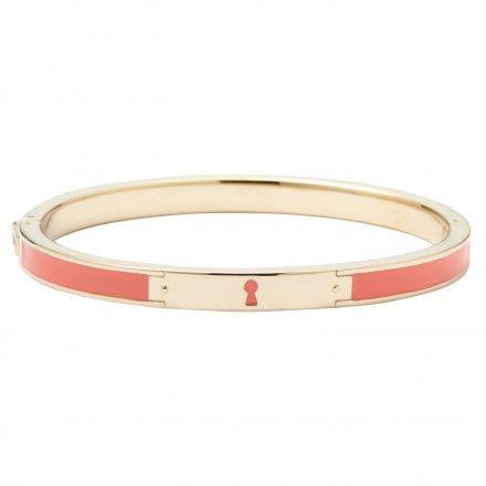 Biżuteria Fossil - Bransoleta JF00385710 - SALE -30%