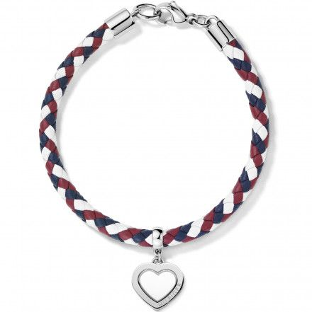 Biżuteria Tommy Hilfiger - Bransoleta 2700901
