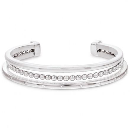 Biżuteria Tommy Hilfiger - Bransoleta 2701049