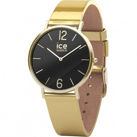 Ice-Watch 015090 - Zegarek Ice-City Sparkling Small IW015090