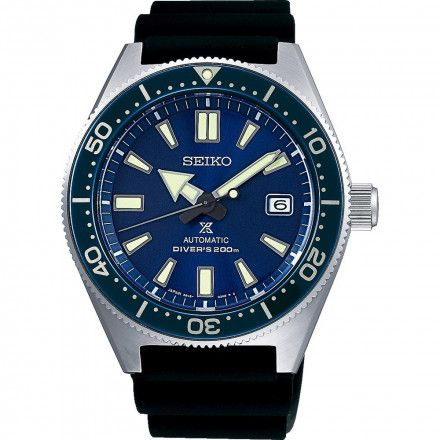 Seiko SPB053J1 Zegarek Męski Seiko Prospex