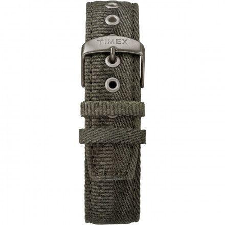 TW2R60200 Zegarek Męski Timex Allied TW2R60200