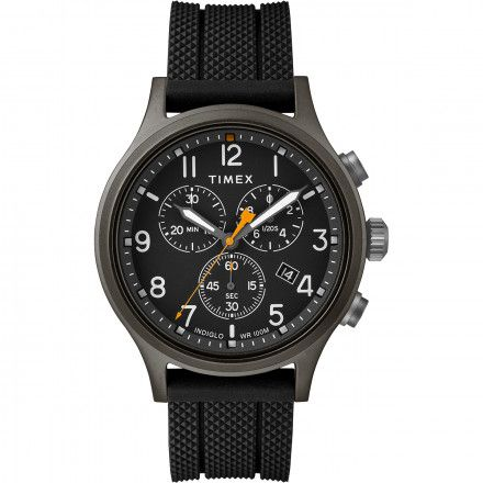 TW2R60400 Zegarek Męski Timex Allied TW2R60400