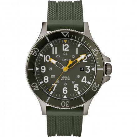 TW2R60800 Zegarek Męski Timex Allied TW2R60800
