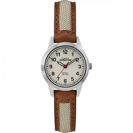 TW4B11900 Zegarek Damski Timex Expedition Field TW4B11900