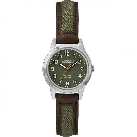 TW4B12000 Zegarek Damski Timex Expedition Field TW4B12000