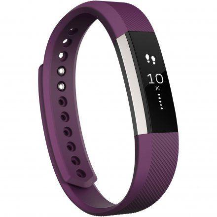 Monitor Aktywności Fitbit ALTA - FB406PML-EU - Rozmiar L