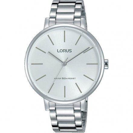 Zegarek Damski Lorus kolekcja Classic RG213NX9