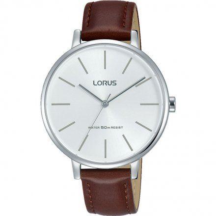 Zegarek Damski Lorus kolekcja Classic RG213NX8