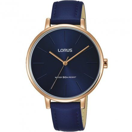 Zegarek Damski Lorus kolekcja Classic RG214NX9