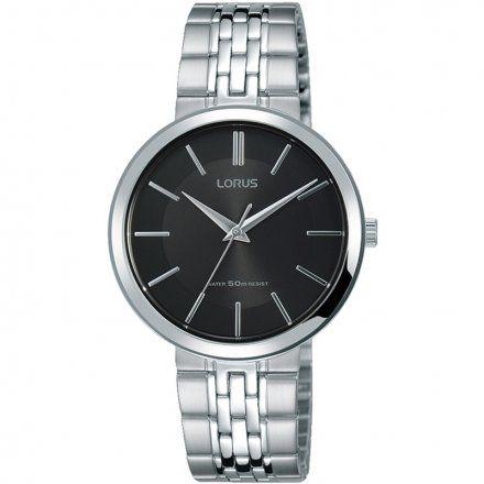 Zegarek Damski Lorus kolekcja Classic RG283MX9