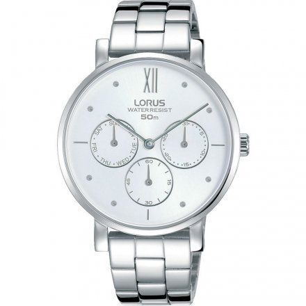 Zegarek Damski Lorus kolekcja Fashion RP607DX9