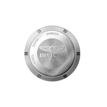 Invicta IN9211 Zegarek męski Invicta Speedway 9211