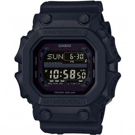 Zegarek Casio GX-56BB-1ER G-Shock GX 56BB 1ER