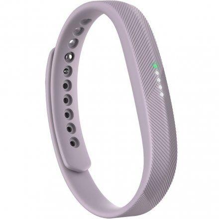 Monitor Aktywności Fitbit FLEX 2 - FB403LV-EU