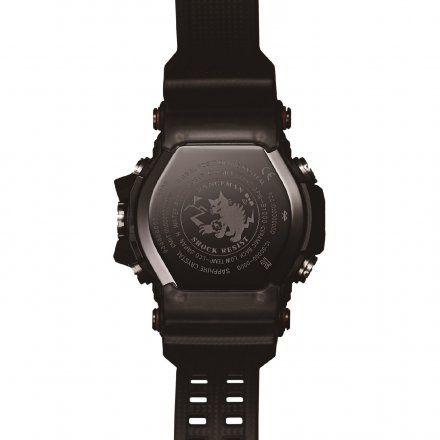 Zegarek Casio GPR-B1000-1ER G-Shock RANGEMAN GPR B1000 1ER