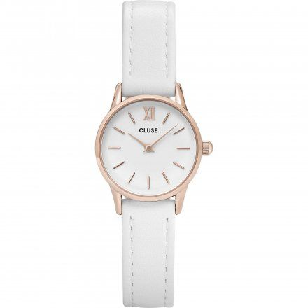 Zegarki Cluse La Vedette CL50030 - Modne zegarki Cluse