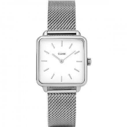 Zegarki Cluse La Garconne CL60001 - Modne zegarki Cluse