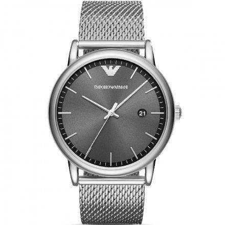Zegarek Emporio Armani AR11069 Luigi
