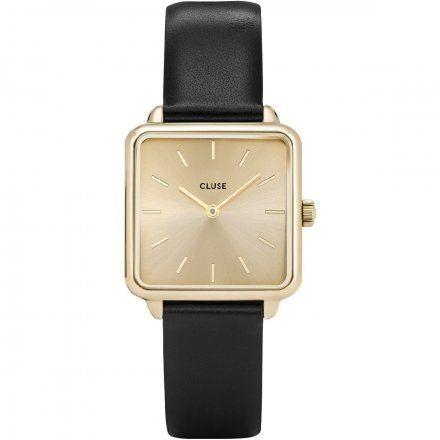 Zegarki Cluse La Garconne CL60004 - Modne zegarki Cluse