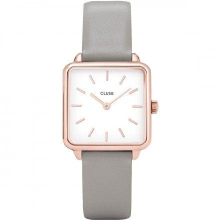 Zegarki Cluse La Garconne CL60005 - Modne zegarki Cluse