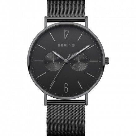 Bering 14240-222 Zegarek Bering Classic