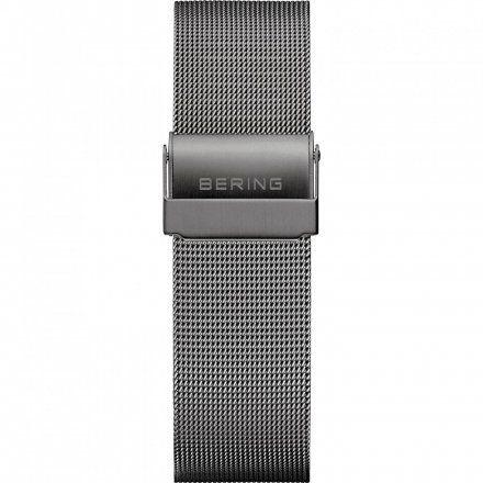 Bering 14240-309 Zegarek Bering Classic