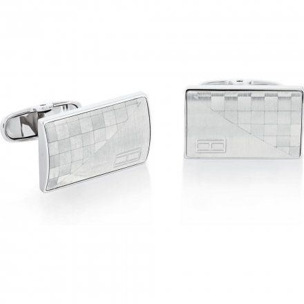Biżuteria Tommy Hilfiger - Spinki 2701092