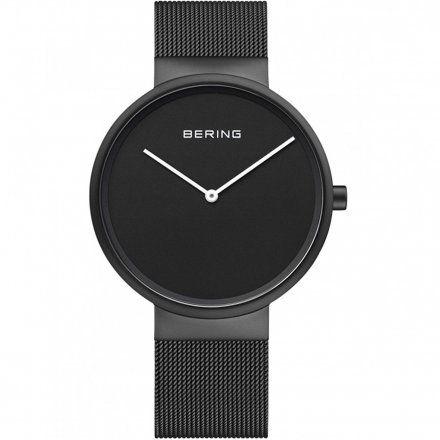 Bering 14539-122 Zegarek Bering Classic