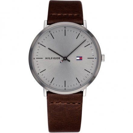 TH1791463 Zegarek Męski Tommy Hilfiger James 1791463