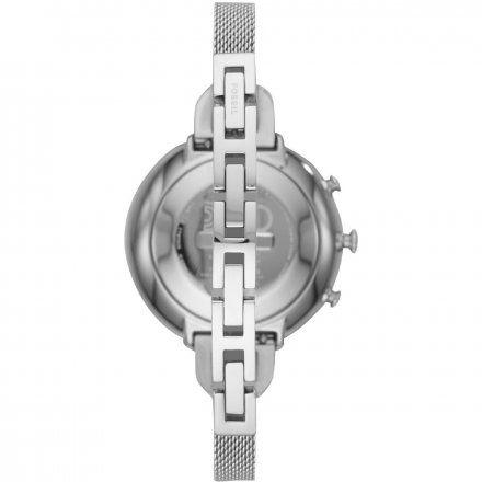Zegarek Fossil Q FTW5026 - FossilQ Annette Hybrid Watch Smartwatch