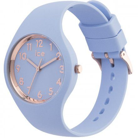 Ice-Watch 015329 - Zegarek Ice Glam Colour - Small IW015329