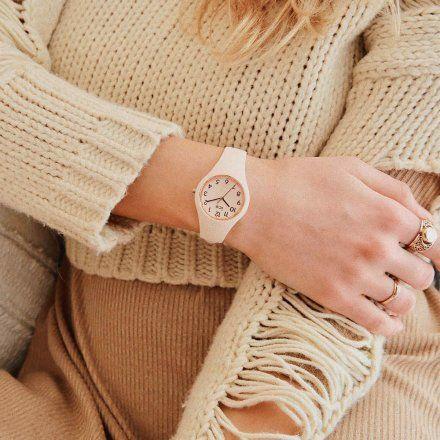 Ice-Watch 015330 - Zegarek Ice Glam Colour - Small IW015330