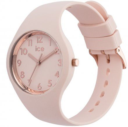 Ice-Watch 015330 - Zegarek Ice Glam Colour - Small IW015330