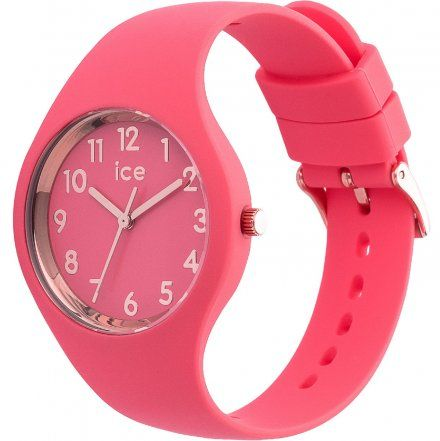 Ice-Watch 015331 - Zegarek Ice Glam Colour - Small IW015331