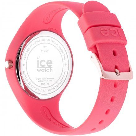 Ice-Watch 015331 - Zegarek Ice Glam Colour - Small IW015331