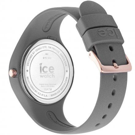 Ice-Watch 015332 - Zegarek Ice Glam Colour - Small IW015332