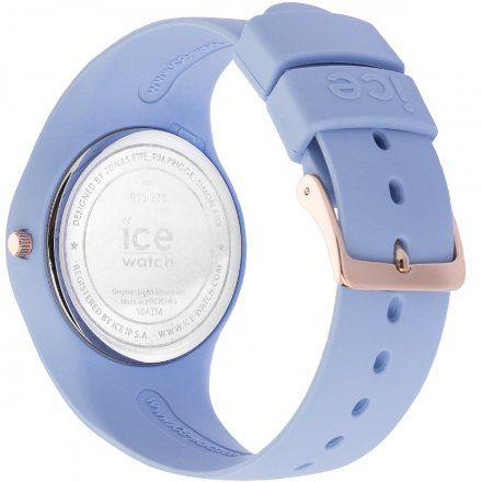 Ice-Watch 015333 - Zegarek Ice Glam Colour - Medium IW015333
