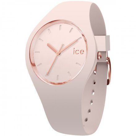 Ice-Watch 015334 - Zegarek Ice Glam Colour - Medium IW015334