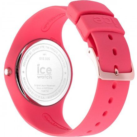 Ice-Watch 015335 - Zegarek Ice Glam Colour - Medium IW015335