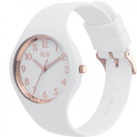 Ice-Watch 015337 - Zegarek Ice Glam - Small IW015337