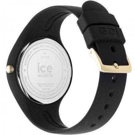 Ice-Watch 015338 - Zegarek Ice Glam - Small IW015338